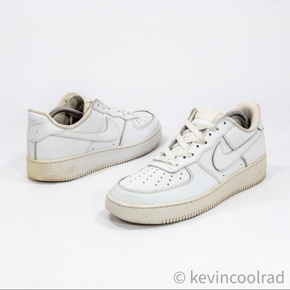 Nike Shoes   Mens Air Force 1 Low Tops